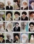 فتواهای جدید و کهنگی احکام اسلامی