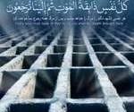 نقد فرهنگ ایرانی: مجالس ترحیم برای اموات / در اسلام سفارشی برای برگزاری مجلس برای مرده نشده
