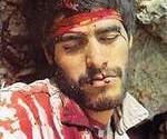 به یاد زرتشتیان در روستای فُردو / روستایی که صد شهید داوطلب در جنگ با عراق دارد اما زرتشتی ها…!