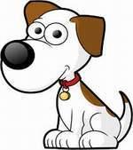 قداست و منزلت سگ در اوستا!