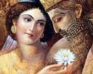 آیا سپندارمذگان (۲۹ بهمن یا ۵ اسفند) روز بزرگداشت زن است؟! / سپندارمذگان روز گرامیداشت زمین است نه زن