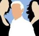 تعدد زوجات در زمان ساسانیان