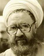 خدمات ایرانیان به اسلام
