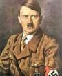 نژادپرستی ـ هیتلر