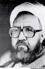 تألیف بیشتر کتاب های اسلامی به دست ایرانیان