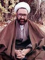مرجعیت دینی ایرانیان برای غیرایرانیان