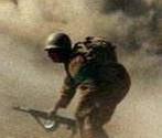 توجیه زرتشتی ها برای عدم حضور داوطلبانه در جنگ با عراق