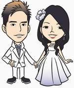 جواز ازدواج دختر در نه سالگی در نگاه زرتشتیان