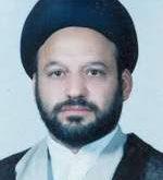 حجت الاسلام سید محمود طباطبایی نژاد