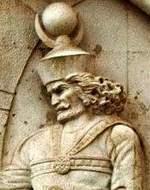 انوشیروان و قتل عام بلوچیان از زبان فردوسی