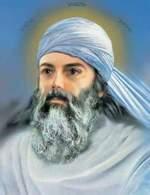 آیا زرتشت یونانی نبود؟ /  قدیمی ترین سند در مورد زندگی زرتشت او را یونانی نقل کرده است