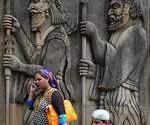 زرتشتی در هند رو به خاموشی / نسل جدید نمی تواند در چارچوب باورهای زرتشتی باقی بماند