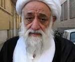 استخریّه: ظرفیت امام خمینی در بحث های علمی
