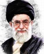 انتخاب رئیس حکومت در ایران باستان و حکومت اسلامی / شاپور دوم در شکم مادر، شاه شد!