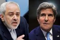 امام خمینی: امریکایی ها نمی خواهند ممالک شرق یک قدم ترقی کنند!