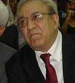 پرویز رجبی