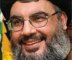پیشگویی در مورد آینده جمهوری اسلامی ایران
