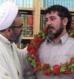 تشرف یک زرتشتی در مراغه به اسلام