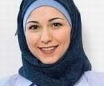 تفاوت احکام زن حائض از نظر اسلام و زرتشتیان