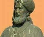 بشارت بزرگمهر به آمدن پیامبر اسلام(ص) و کشته شدنش به دست انوشیروان