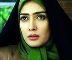 دشواری حجاب در ایران باستان