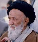 آیت الله سید اسماعیل موسوی زنجانی