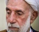 حجت الاسلام وکیلی پدر سه شهید و یک جانباز
