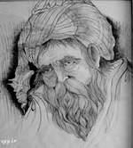 امام علی(ع) از زبان وحشی بافقی