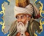 امام علی(ع) از زبان مولوى / از على آموز اخلاص عمل