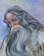 امام علی(ع) از زبان عطار نیشابوری(۱)