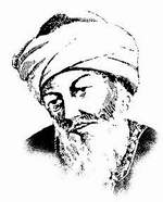 امام علی(ع) از زبان سنایی غزنوی