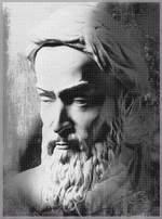 امام حسین(ع) از زبان کسایی مروزی / پیوسته آفرین کن، بر اهل بیت زهرا