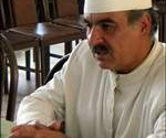 درگذشت موبد مهران غیبی