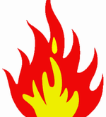 آتش ـ سایت گفتگو با زرتشتیان