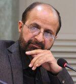سید حسن فاطمی موحد