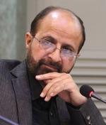 بازنمایی و بازشناسی دانشنامه امام حسین (ع) + عکس
