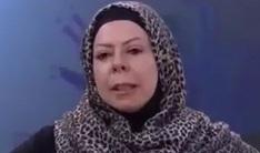 نقد فرهنگ ایرانی: آنگاه که یک غیر ایرانی ما را نقد می کند! + فیلم