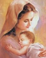 جدا کردن نوزاد از مادر پس از زایمان در عصر ساسانیان!