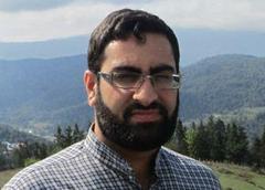 اثبات بی علاقگی زرتشتیان پیش از اسلام به علم (۲)
