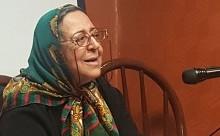 دکتر مزداپور: جامعه ی ایران هرگز نوشتاری نبوده / سوزانده شدن کتاب های ایرانیان به دست مسلمانان