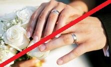 جواز ازدواج با محارم در دین زرتشتی در عصر حاضر