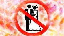 مدارک پیش از میلاد مسیح(ع) در مورد ازدواج با محارم