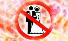 ازدواج با محارم ازدواجی مقدس! / اعدام برای جلوگیری از ازدواج برادر با خواهر!