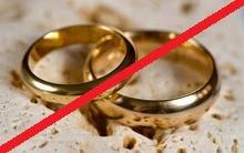 تذکری در مورد ازدواج زرتشتیان با محارم