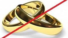 ثواب پول دادن برای عملی کردن ازدواج با خواهر!