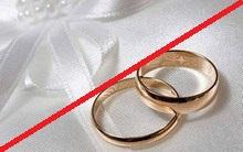 براساس حدیثی ازدواج زرتشتی ها با محارم جزء دینشان نیست