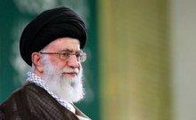 مقایسه ایران در بعد و قبل از اسلام