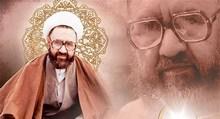 ایرانیان مهم ترین دانشمندان و سیاستمداران اسلام