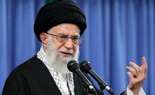 سفارش رهبری به ایران دوستان