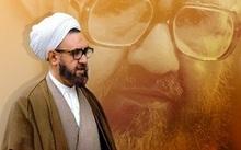ایرانیان نویسندگان مهم ترین کتاب های حدیثی شیعه و سنی